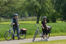 Fietsvakantie aan de Bodensee - Fietsreizen